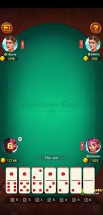 Image For Domino Star Versi 1.3.006 9