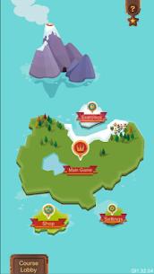 PaGamO|Online Gaming Platform for Education 1.74.03 Mod APK Direct Download 2