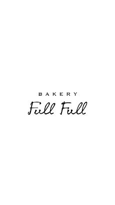 Full Full(フルフル)公式アプリのおすすめ画像1
