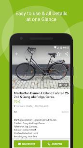 eBay Kleinanzeigen for Germany 3