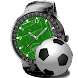 Cronosurf Soccer - Androidアプリ