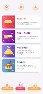 Bake My Words Plus: Learn English, Master English