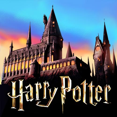 Harry Potter: Hogwarts Mystery  (Mod) 3.5.1 mod
