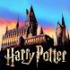 ハリー・ポッター:ホグワーツの謎