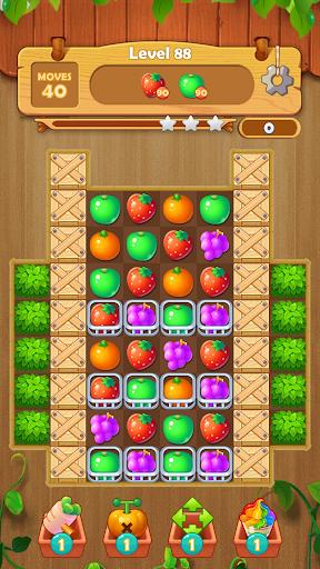 Fruit Link 2 - Blast No Map  screenshots 2