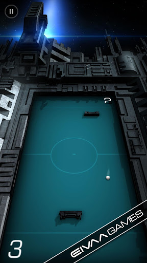 Ping Pong 3D screenshots 1