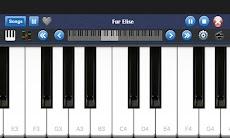Piano Music Freeのおすすめ画像3