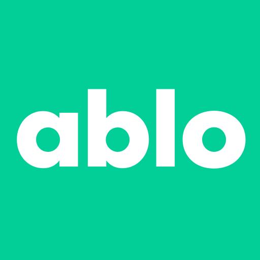 Ablo - Amigos. Videos. Chats.