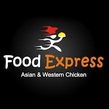 Food Express Amberg Download on Windows
