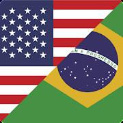 Dollar to Brazilian Real