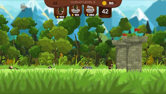 Arrow Dash Online Hack Android & iOS 3