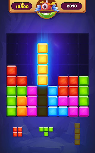 Puzzle Game  screenshots 13
