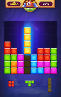 Puzzle Game 1.3.7 Screenshots 7
