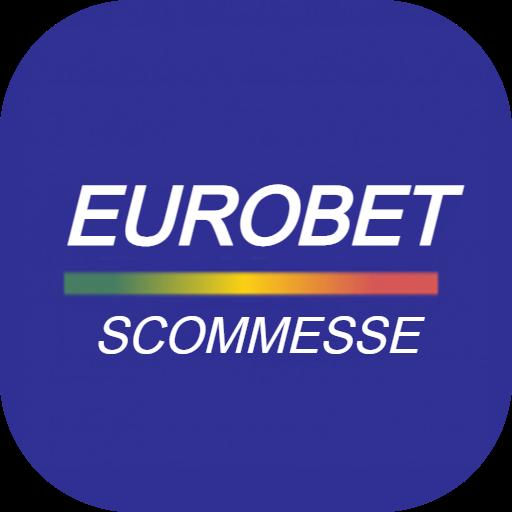 Eurobets | Mobile Sports Scommesse Eccitazione