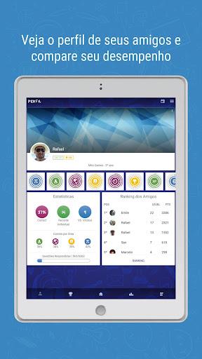 ENEM Game  screenshots 9