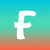 icono Fiesta by Tango: Conoce gente y haz nuevos amigos