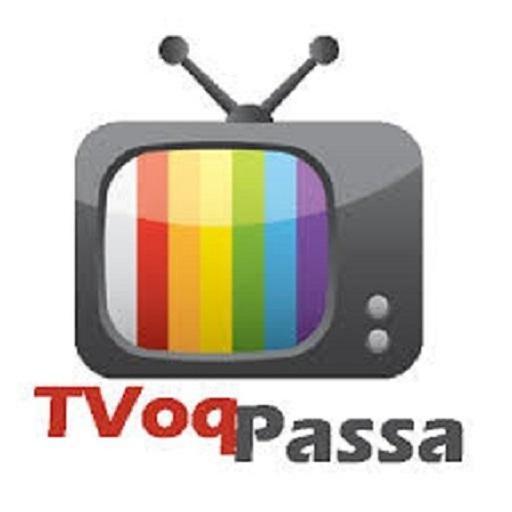 Baixar Assistir TV online 2021 para Android
