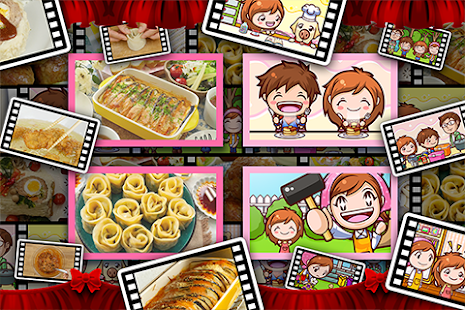 Image For Cooking Mama: Let's cook! Versi 1.73.0 5