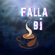 FallaBi