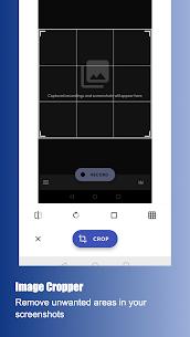 Screen Capture and Recorder – SCAR (Premium Unlocked) 5