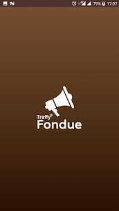 Traffy Fondue  Apps For Pc – Guide To Install  (Windows 7/8/10/mac) 1