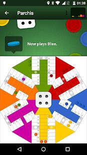 Board Games 3.5.1 Screenshots 6