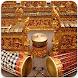 Gong Kebyar Bali - Androidアプリ