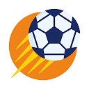 Football Pro: Soccer Scores, Football News, Videos