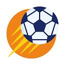 Football Today: futbalaj poentaroj, futbalaj rezultoj
