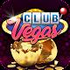 Club Vegas 2021: New Slots Games & Casino bonuses per PC Windows