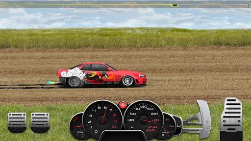 Drag Racing: Streets 2.9.8 Screenshots 7