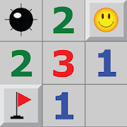 Minesweeper Classic - Mines Landmine Game