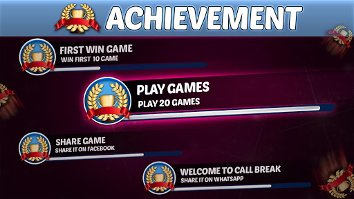 Call Break Play screenshots 9