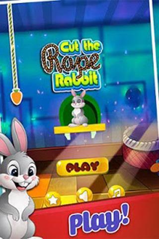 feed rabbit screenshot 1