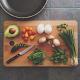 Food World per PC Windows