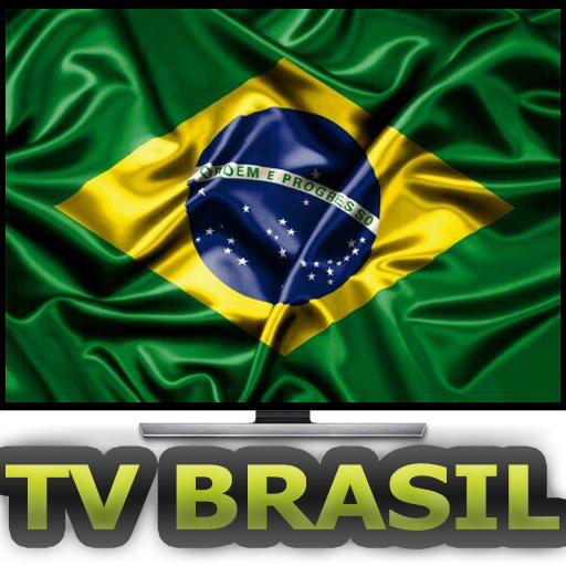 Baixar Brazil TV