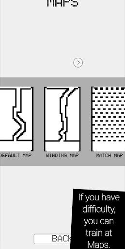 clamp dump screenshot 3