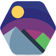 Exicon - Icon Pack