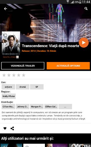 Orange TV Go apktram screenshots 19