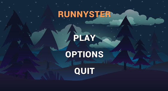 Runnyster Online Hack Android & iOS 1