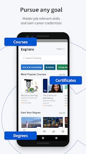 Coursera 3.21.1 Screenshots 3