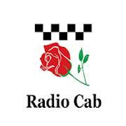 Radio Cab - Portland, OR