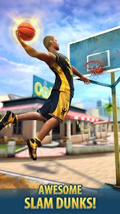 Basketball Stars 1.34.1 Screenshots 3