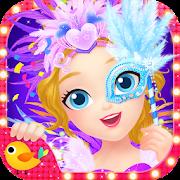 Princess Libby's Carnival