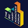 The BHAF app apk icon