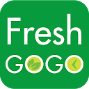 FreshGoGo Asian Grocery & Food - Fresh Delivery
