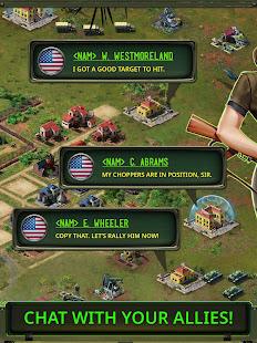 Tactical Heroes 2: Platoons screenshots 14