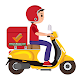 Download Valuex Bazaar DeliveryBoy For PC Windows and Mac