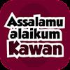 Stiker Islami Terbaru for WhatsApp - WaStickerApps