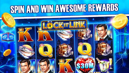 Quick Hit Casino Slots Games Apk Download 2021 4